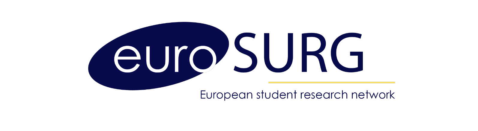 EUROSURG STUDENTS RESEARCH COLLABORATIVE
